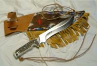 coltello.jpg