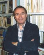 Luciano Patat
