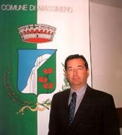 Giorgio Ferrazza