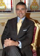 Corrado Valvo