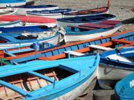 Porto di Cetara
