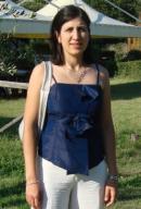 Francesca Gresia