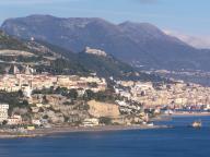 Vietri - Panorama