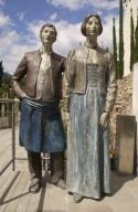 aron_demetz_sculptures