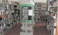 biblioabbadiasansalvatore.jpg