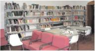 biblioteca-abbadia-san-salvatore.jpg