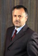 borgia-sindaco