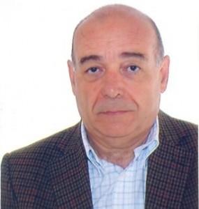 Fabrizio Rappini