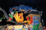 gallicano-carro-allegorico