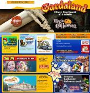 Gardaland