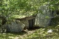 la-capanna-di-moulin