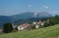 luserna-panorama