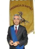Dino Di Palma