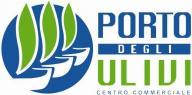 Porto degli Ulivi - Centro Commerciale
