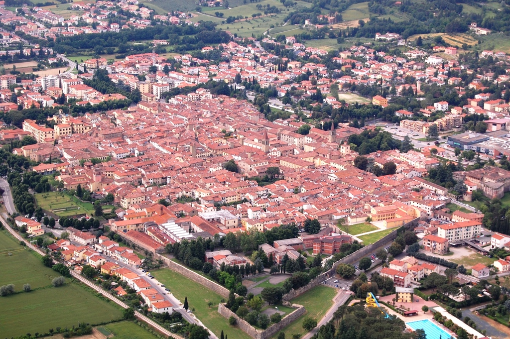 Sansepolcro Italy  city photo : Blog Sansepolcro Sansepolcro, dove nacque Piero della Francesca