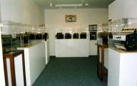 sezione-strumenti-civico-museo-della-fisarmonica-di-stradella.jpg