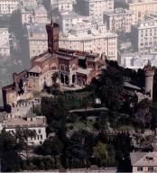 veduta-castello-dalbertis