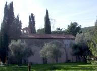 abbazia-di-san-lorenzo