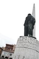 baracca-monumento