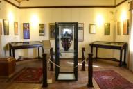 casa-natale-di-luigi-pirandello_interno-1-piano-cratere-attico