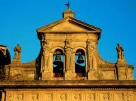 chiesa-di-san-francesco-di-paola