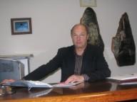frisanco-sindaco