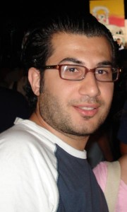 Giuseppe Mallozzi