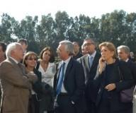 inaugurazione-restauro-margiotta-con-di-palma