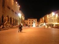 piazza_cavour_rimini