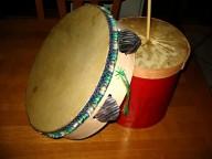 strumenti-delle-tradizioni-popolari1