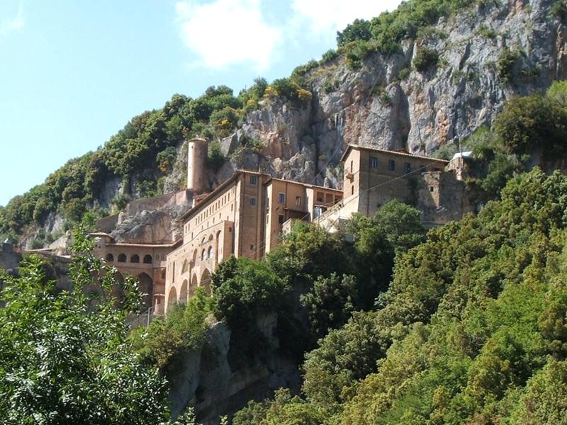 Blog Provincia di Roma