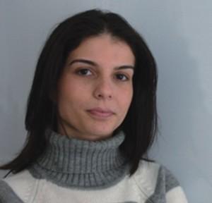 Veronica Marcattili