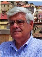 villacidro-sindaco