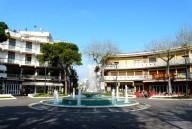 800px-fontana_lignano