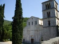abbazia-di-san-liberatore-a-majella-serramonacesca