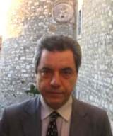 alviano-sindaco
