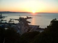 ancona_tramonto_sul_mare