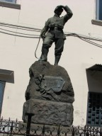 boscotrecase_-_monumento_ai_caduti