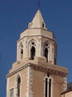 campanile-duomo-di-lucera