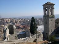 campobasso_campanile_s_bartolomeo