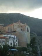 castello-carini-1