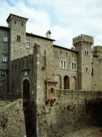 castello_ponte_levatoio