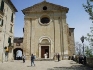 chiesa-slorenzo-martire-civitella