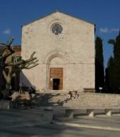 chiesa_monticiano