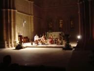 concerto-di-musica-medievale