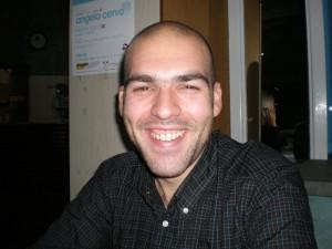 Daniele Triolo