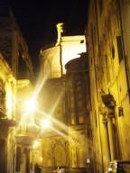 Le absidi del Duomo