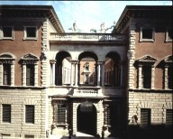 Casa Museo Bagatti Valsecchi