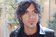 Francesco Aloe