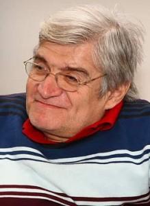 Franco Bomprezzi